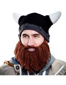 Čapica Viking