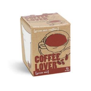 Vypestuj si kávu