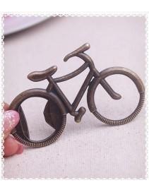 Otvárak na fľaše - Bicykel