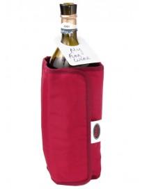 Termo obal na víno