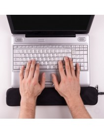 USB ohrievač na ruky