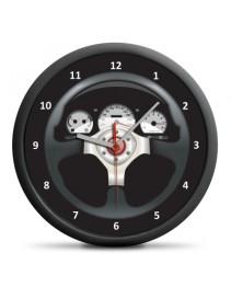 Automobilové hodiny