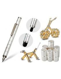 Magnetické pero Polar Pen