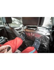 Chránič na autosedačky