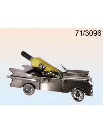 Darčeky - Držiak na víno - auto