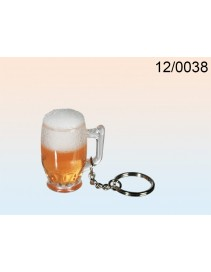 Prívesok pivo