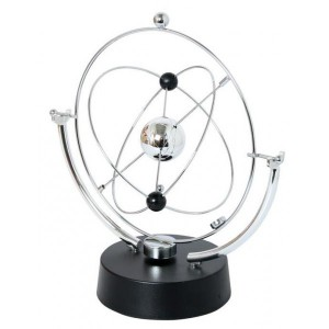 Magnetický KOSMOS