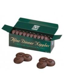 Darčeky - Bonboniéra čokoládové prsíčka