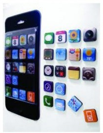 iMagnety - iPhone magnetky