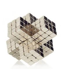 Darčeky - Neocube - kocka