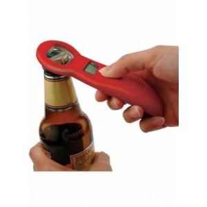 Digitálny otvárač fliaš