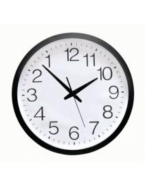 Obrie inverzné hodiny