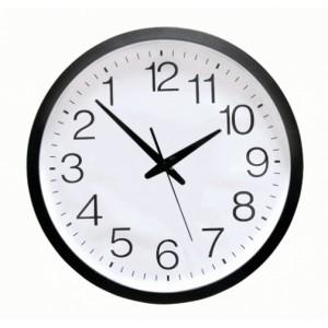 Inverzné hodiny
