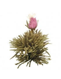 Kvitnúci čaj - Kvapka drahokamu