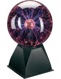 Mega plazma guľa