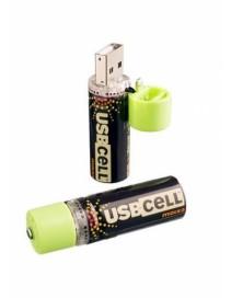 USB Batéria