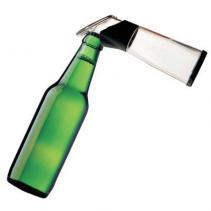 Otvárač fliaš – kapsa