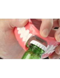 Otvárač zuby
