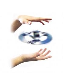 Magic UFO
